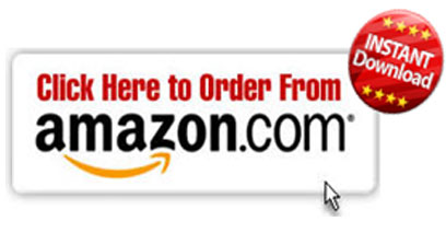 products-amazon-button-2