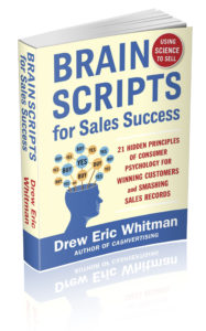 BrainScripts 3d Cover--300dpi
